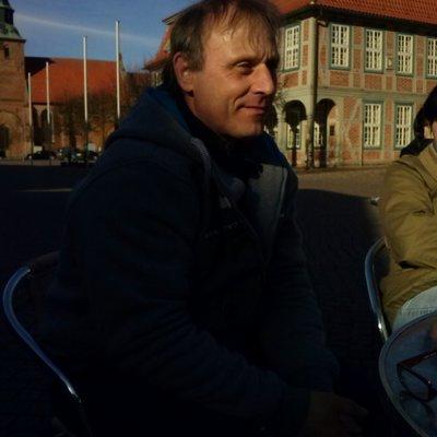 Profilbild von tommy1311