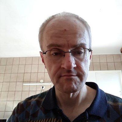 Profilbild von Gayfranke