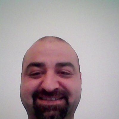 Profilbild von cataluta