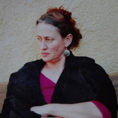 Profilbild von Ra-pun-zel