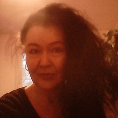 Profilbild von pearly53