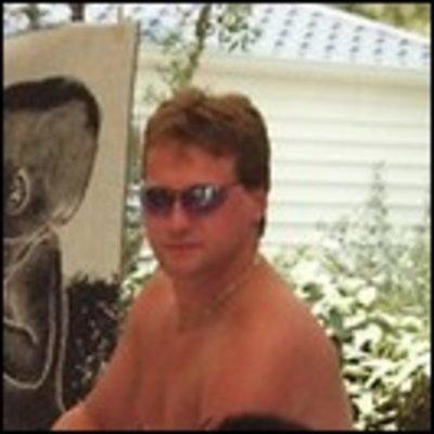 Profilbild von fpaulus