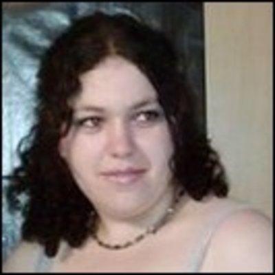 Profilbild von kerstin-maus