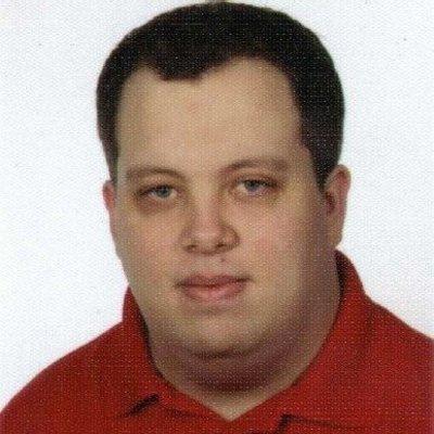 Profilbild von keeper2o1o
