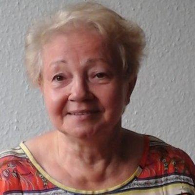 Profilbild von Irene0148