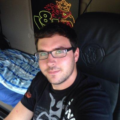 Profilbild von Stephan89_
