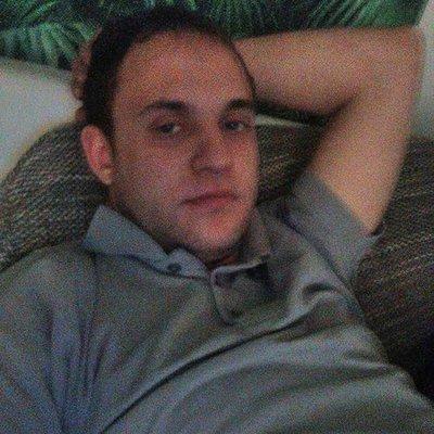 Profilbild von Tayger