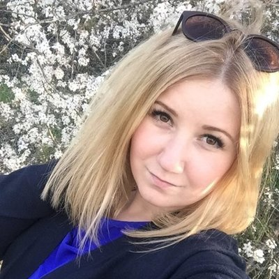 Profilbild von GabrieleSchulze