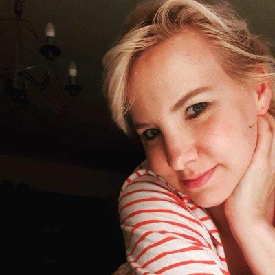 Profilbild von Sternenfee41