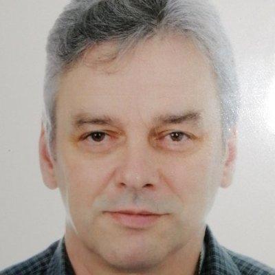 Profilbild von Josef1971