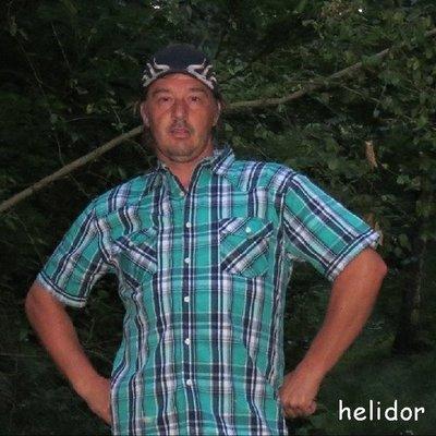 helidor