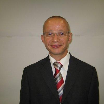 Profilbild von Binde