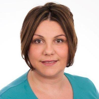 Profilbild von Elkehoney