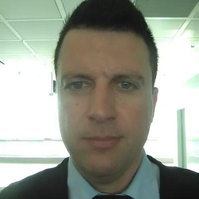 Profilbild von Champstavro76