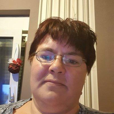 Profilbild von Melly3