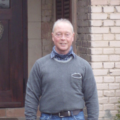 Profilbild von uli1257