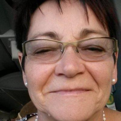 Profilbild von ÖmchenÖmchen