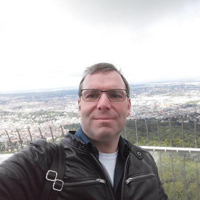 Profilbild von KarlheinzK