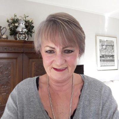 Profilbild von gartenkrot