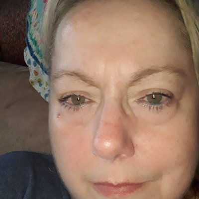 Profilbild von jana1957