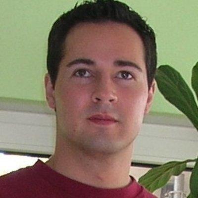 Profilbild von Hupengustav