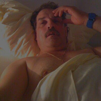 Profilbild von Jeffsofly
