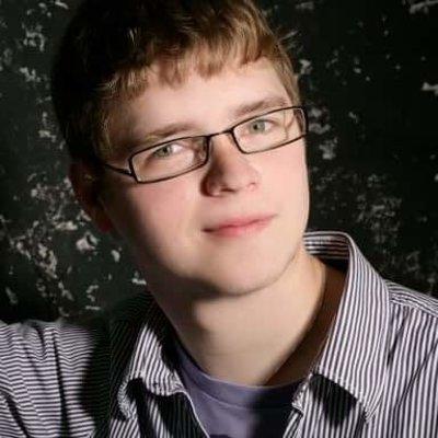 Profilbild von Bernd8849
