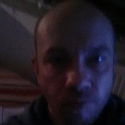 Profilbild von Nowy38