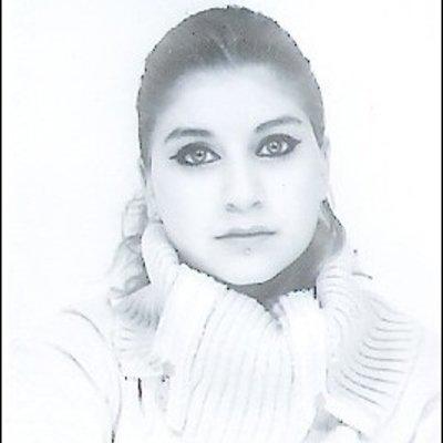 Profilbild von Coyo1