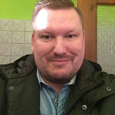 Profilbild von Jerooliver1887