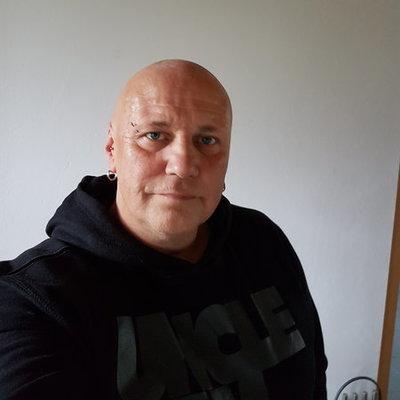 Profilbild von 2Huskys