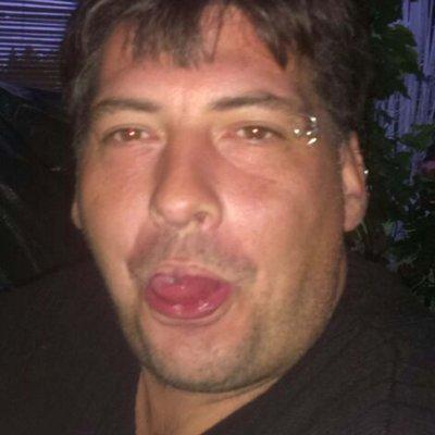 Profilbild von franky78