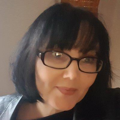 Profilbild von LAFE