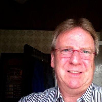 Profilbild von Jack112