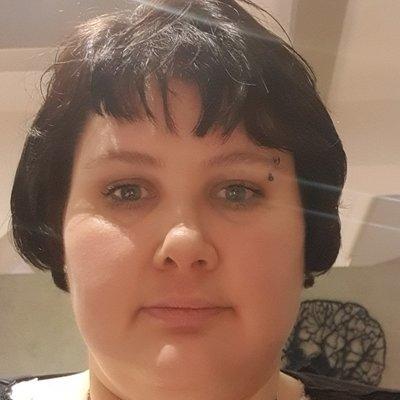 Profilbild von Ela1022