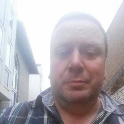 Profilbild von Markus71