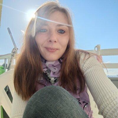 Vicky_86