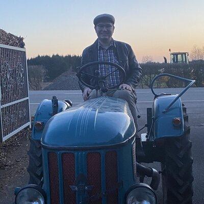 Traktorfan93