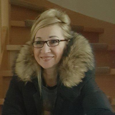 Profilbild von Kwitka
