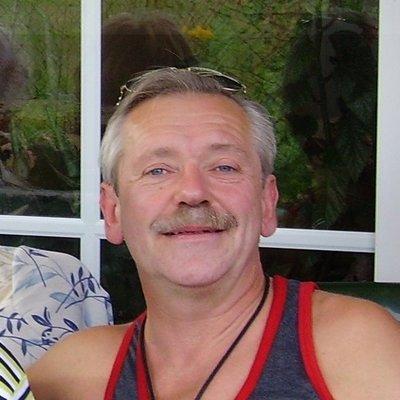 Profilbild von Heinvonderwerft