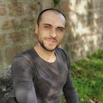 Profilbild von Voltolex