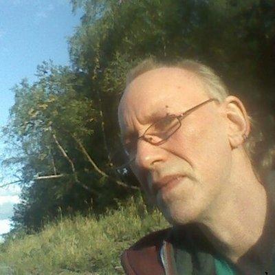 Profilbild von Craftsmann