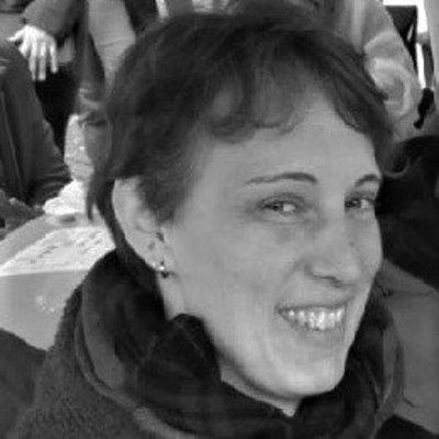 Profilbild von Allunga