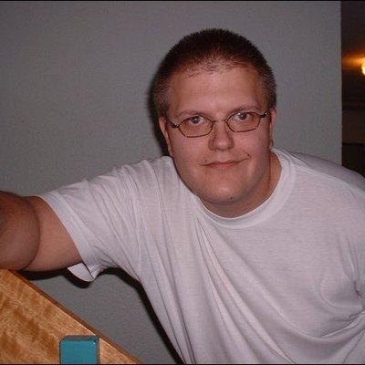 Profilbild von Lilalaunebaer28