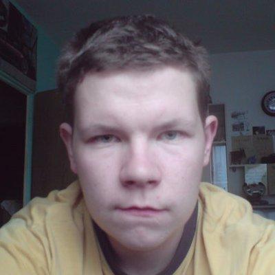 Profilbild von kev19_