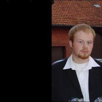 Profilbild von Galarr