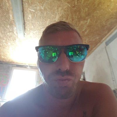Profilbild von Manner19