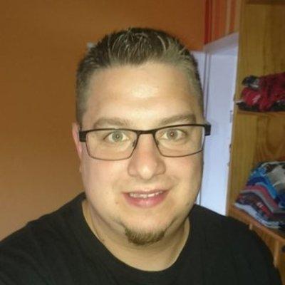 Profilbild von Chumbawamba