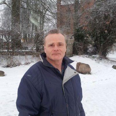 Profilbild von Uwe61
