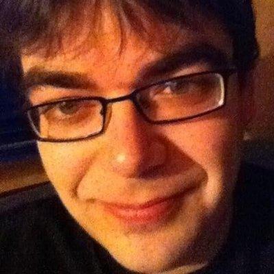Profilbild von MarcoG84